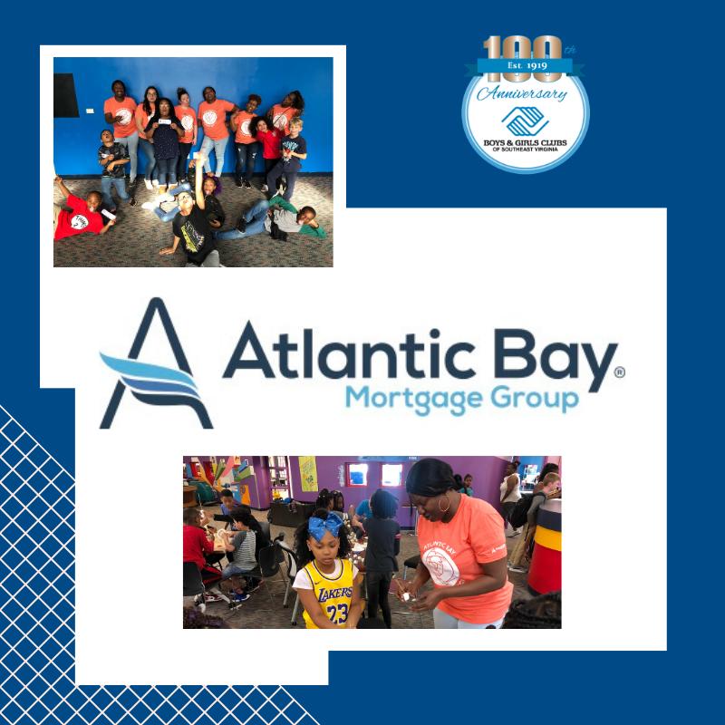Diamond Partners - Atlantic Bay Mortgage Group