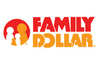 Family Dollar wants to give back to Boys & Girls Clubs this Back-to-School season. Shop at your local store from July 25th to August 28th 2019, and you have the chance to donate $1, $2, or $3 at the register!