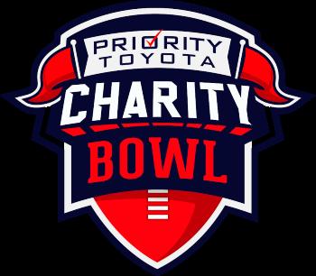 BOWL-logo-2019 (1).png
