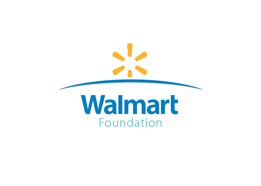 WalmartFoundation2.jpg