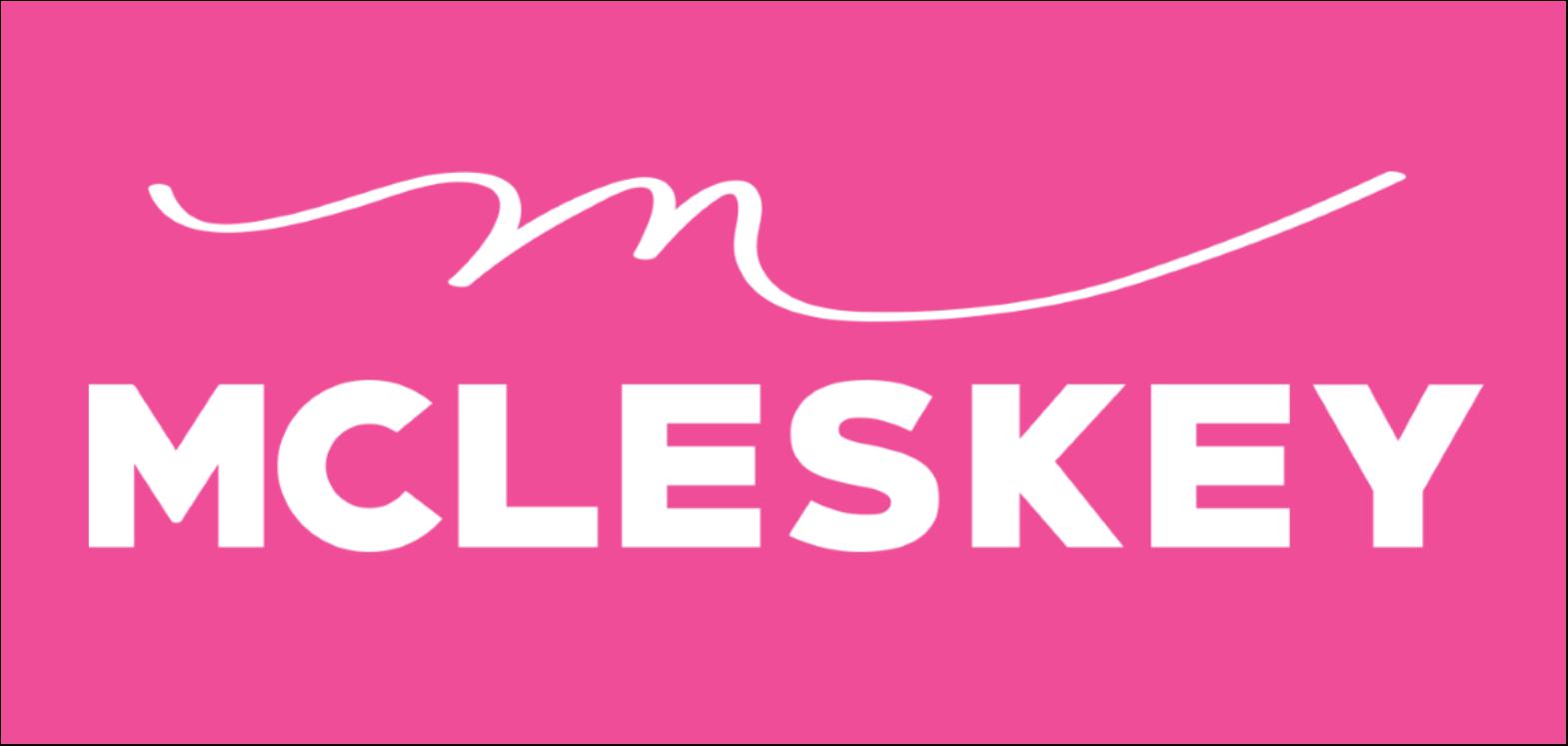 McLeskey Bright Pink Logo no shadow.png