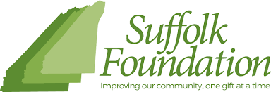suffolk foundation.png