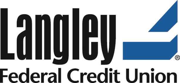 LangleyFed Logo.png
