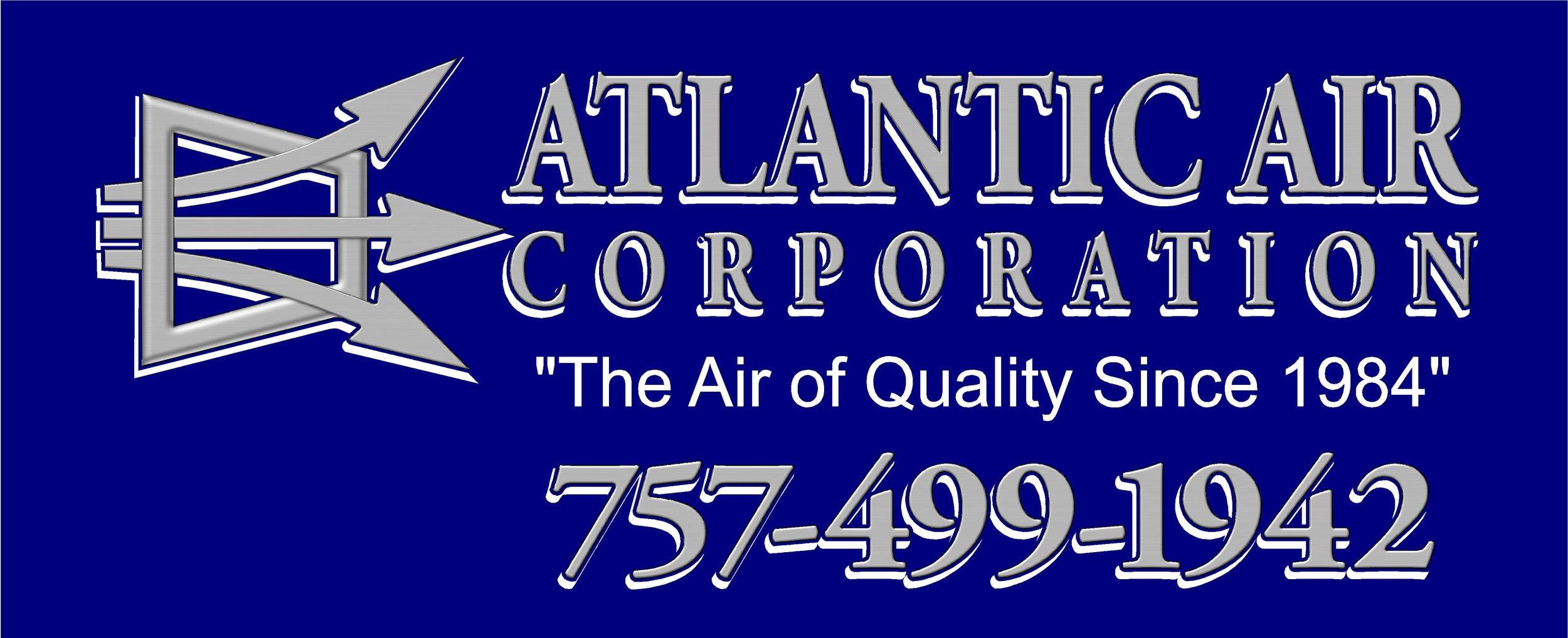 atlantic air logo.jpg