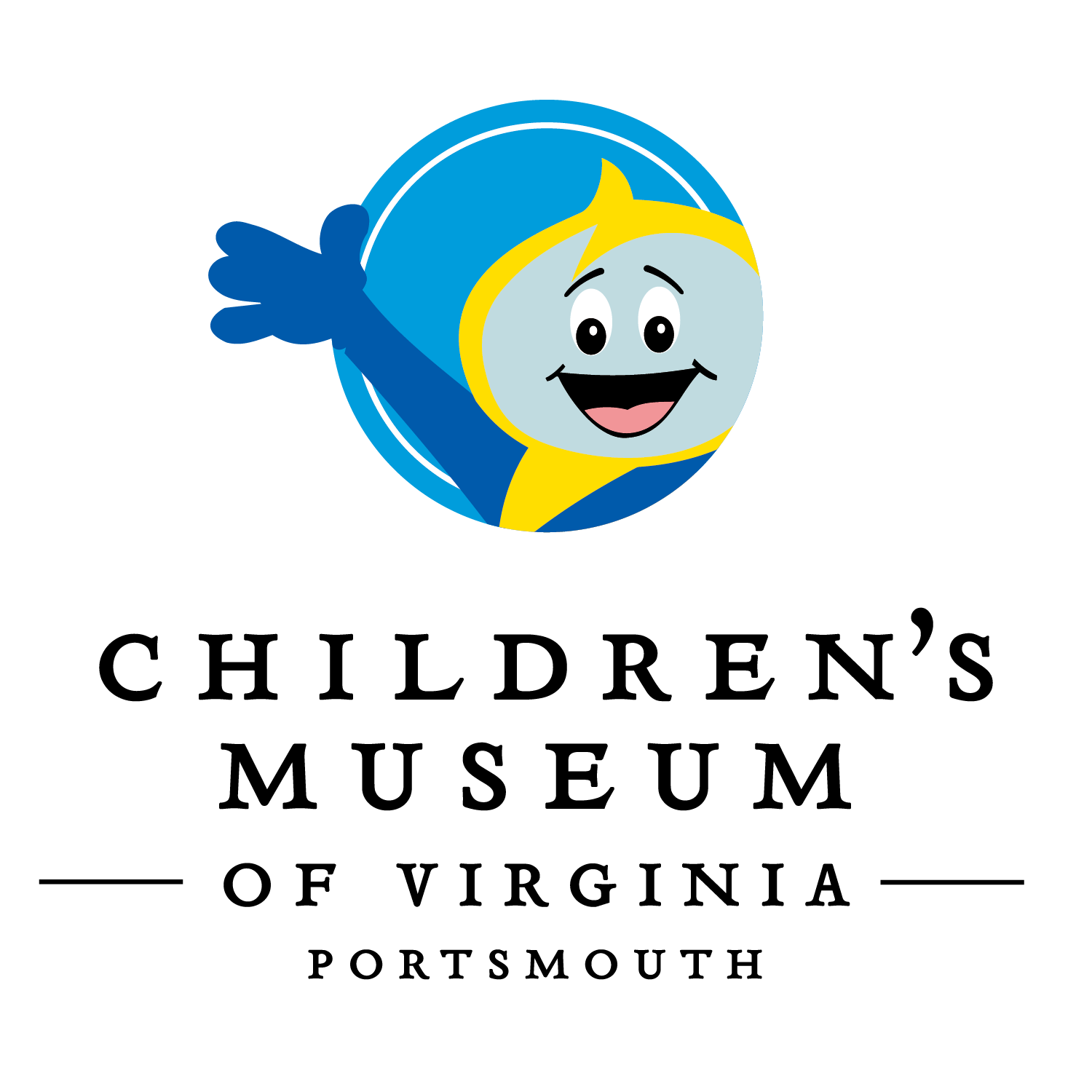 Childrens Museum of VA final logo-01.png