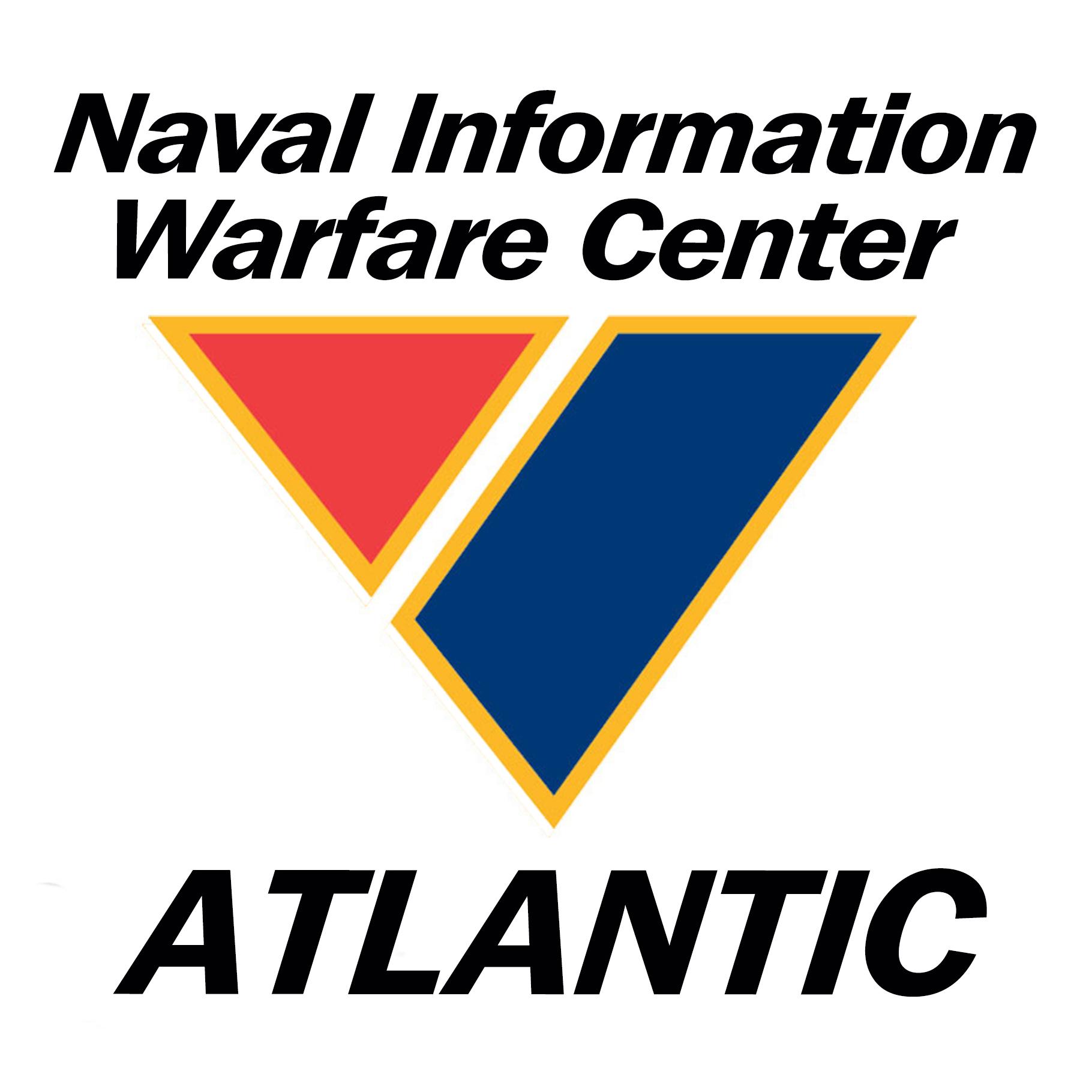 NIWC_ATLANTIC LOGO WHT_300dpi-1.jpg