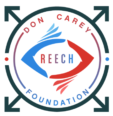 REECH Foundation.png