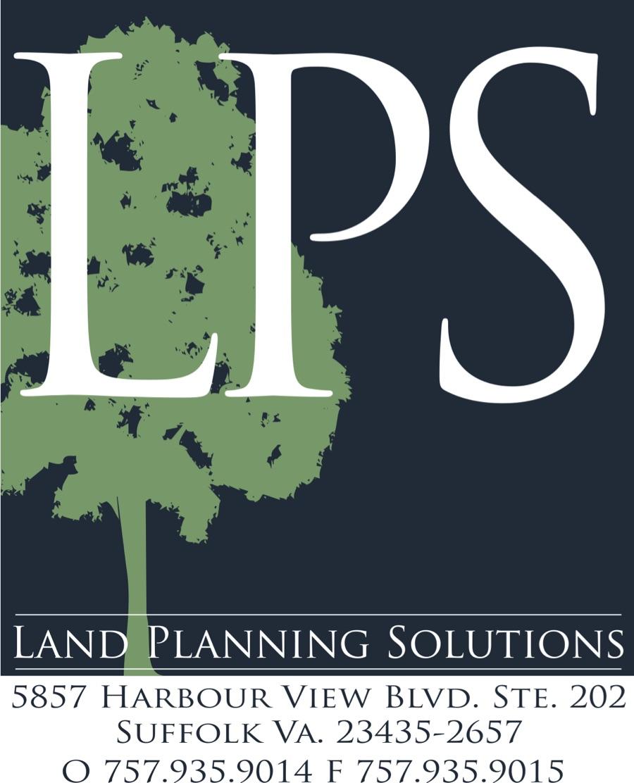 Land Planning Solutions.jpg