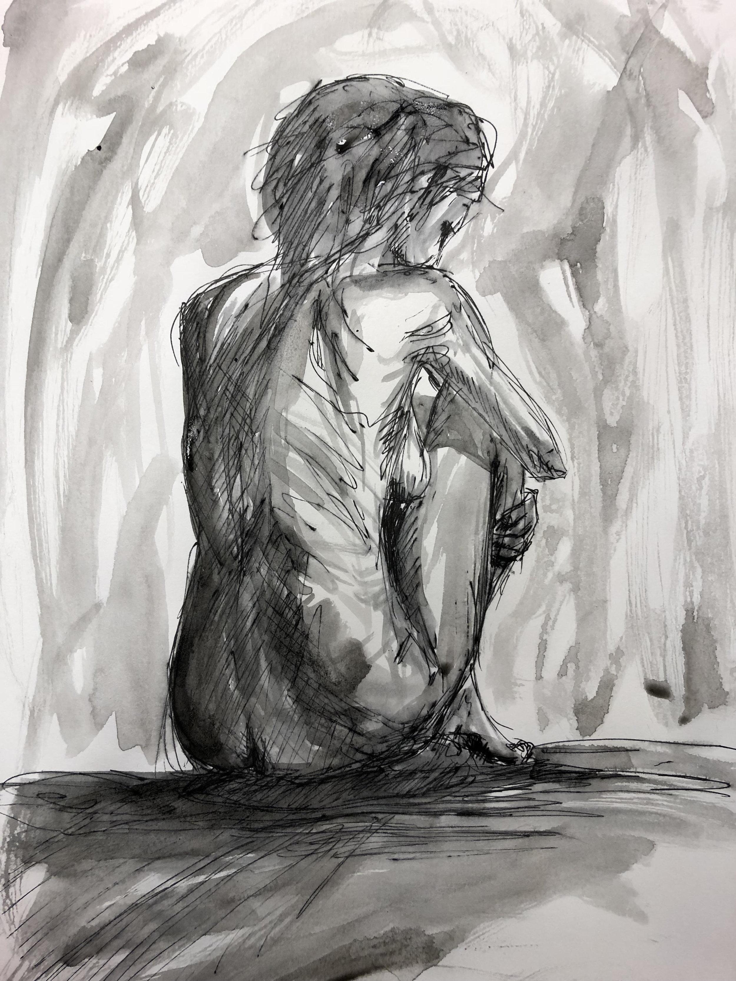 Alice V Schneider_Figure Study I.jpg