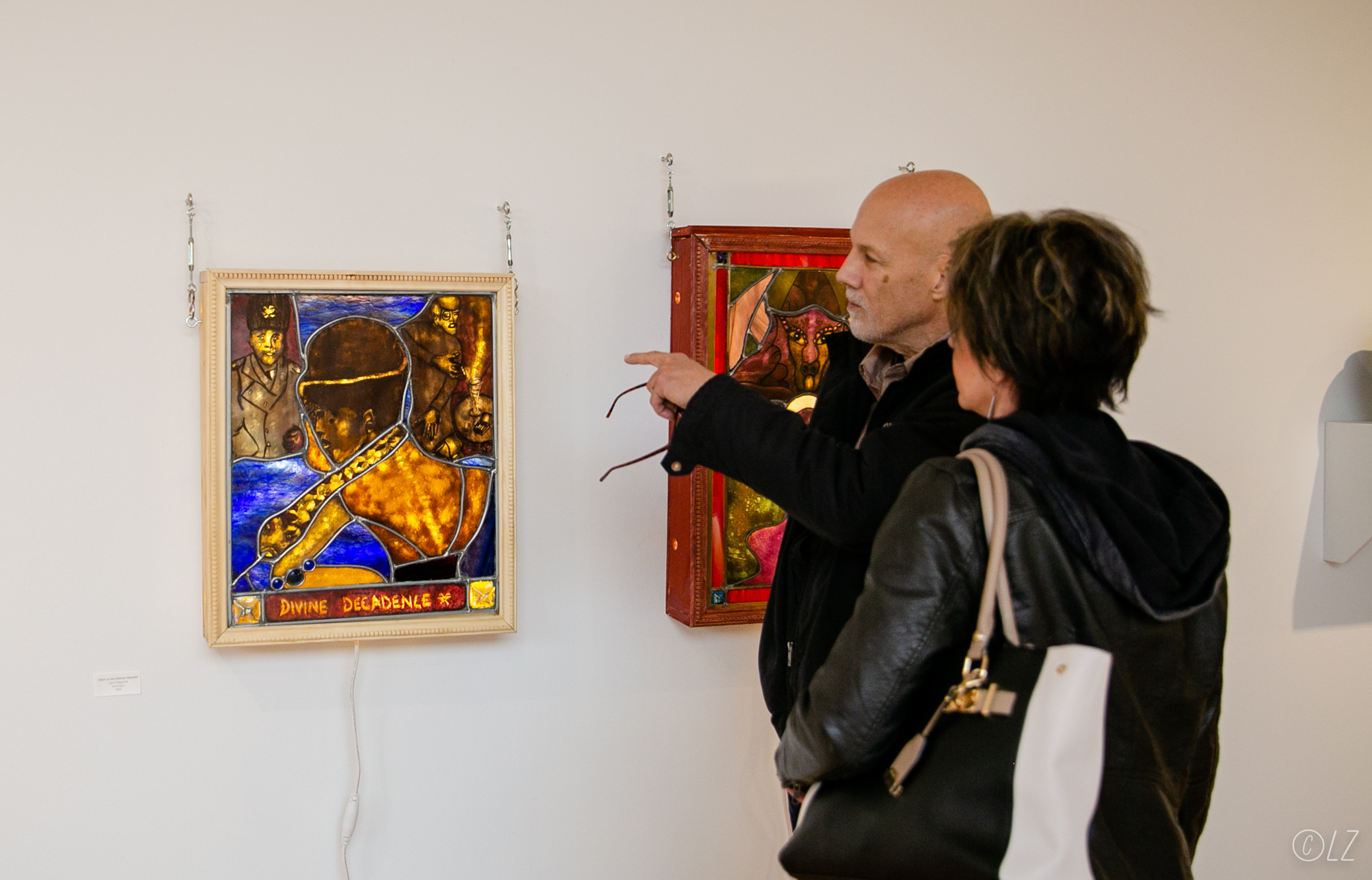 19.03.24.GalleryOpening (7 of 66).jpg
