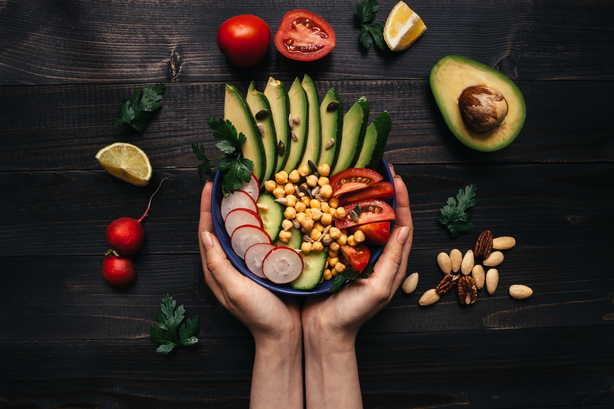 hands holding healthy food - resized.jpg