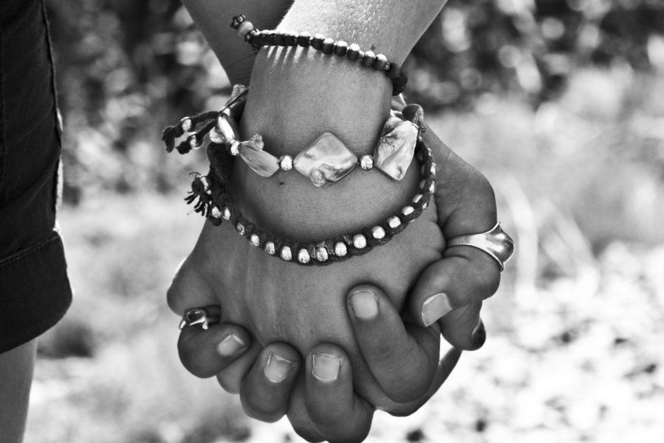 B-W-hands-holding-.jpg