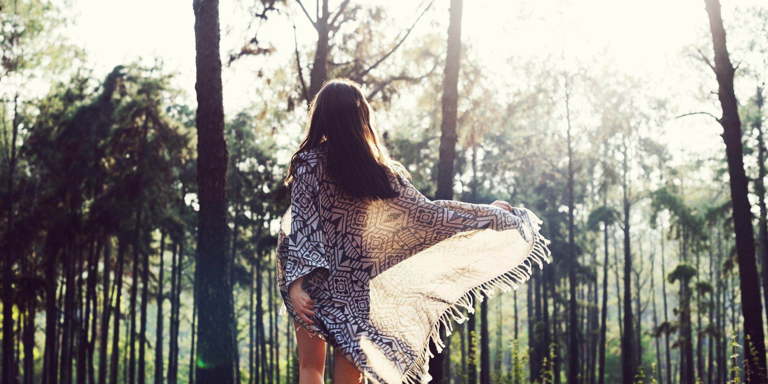 Youth-shawl-outside.jpg