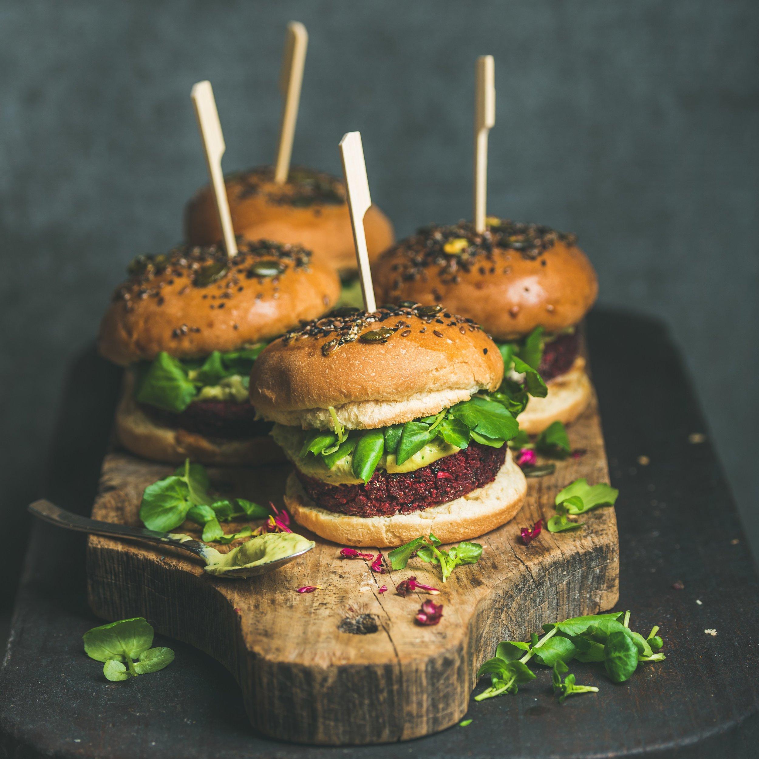 veggie-burgers.jpg