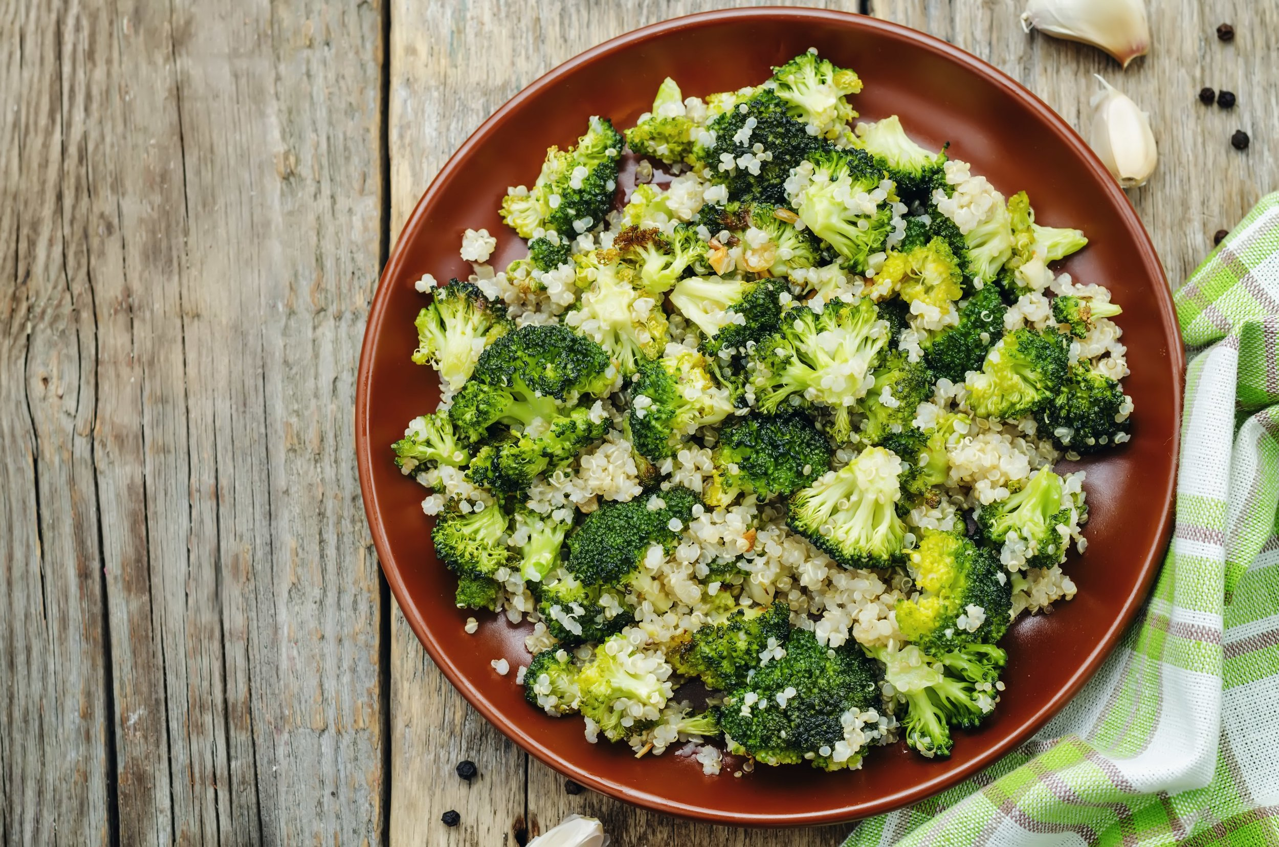 broccoli-quinoa-bowl.jpg