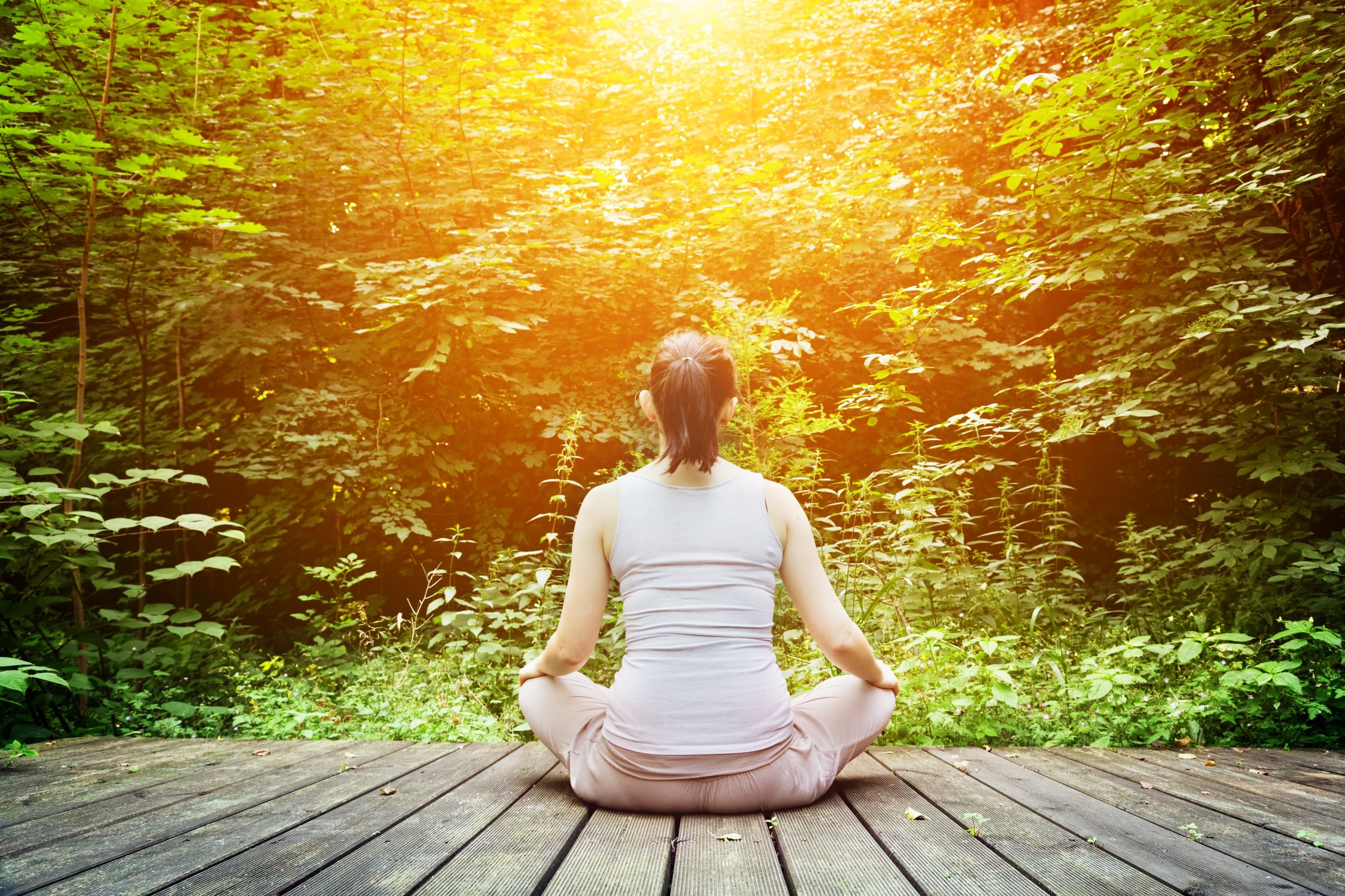 woman-sitting-on-deck-facing-woods.jpg