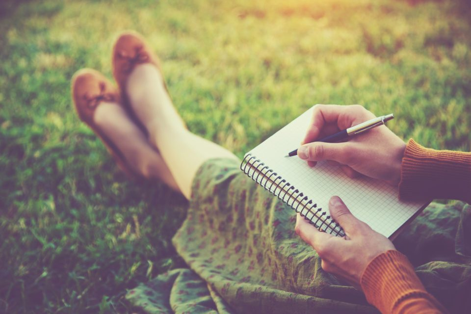 writing-in-notebook-960x640.jpg