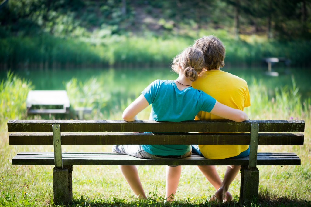 couple-on-bench.jpg