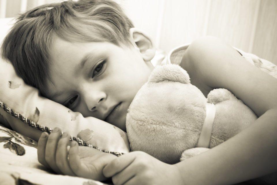 sick-kid-960x640.jpg