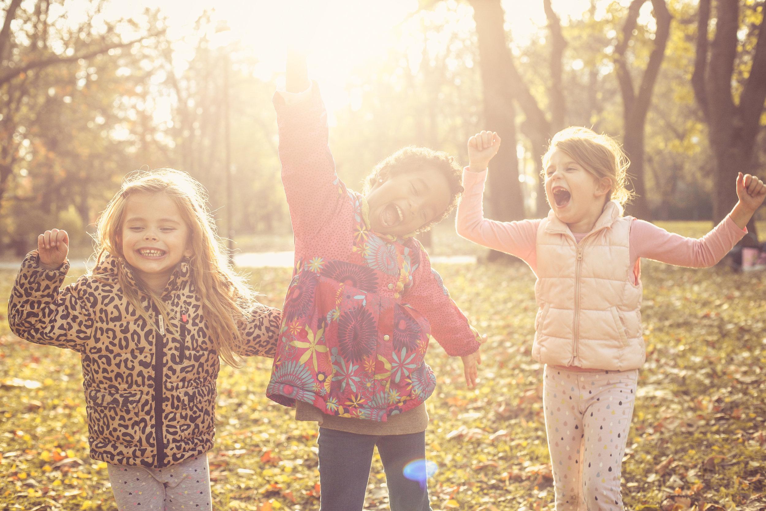 happy kids sunshine.jpg