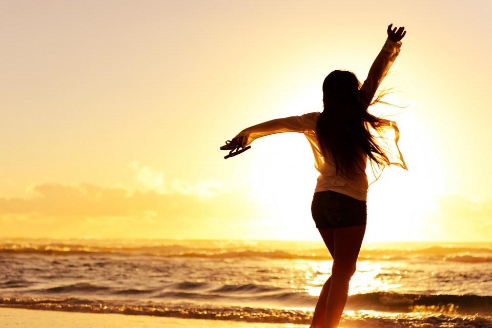 dance beach.jpg