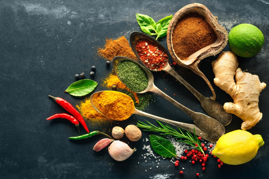 spices-for-soup.jpg