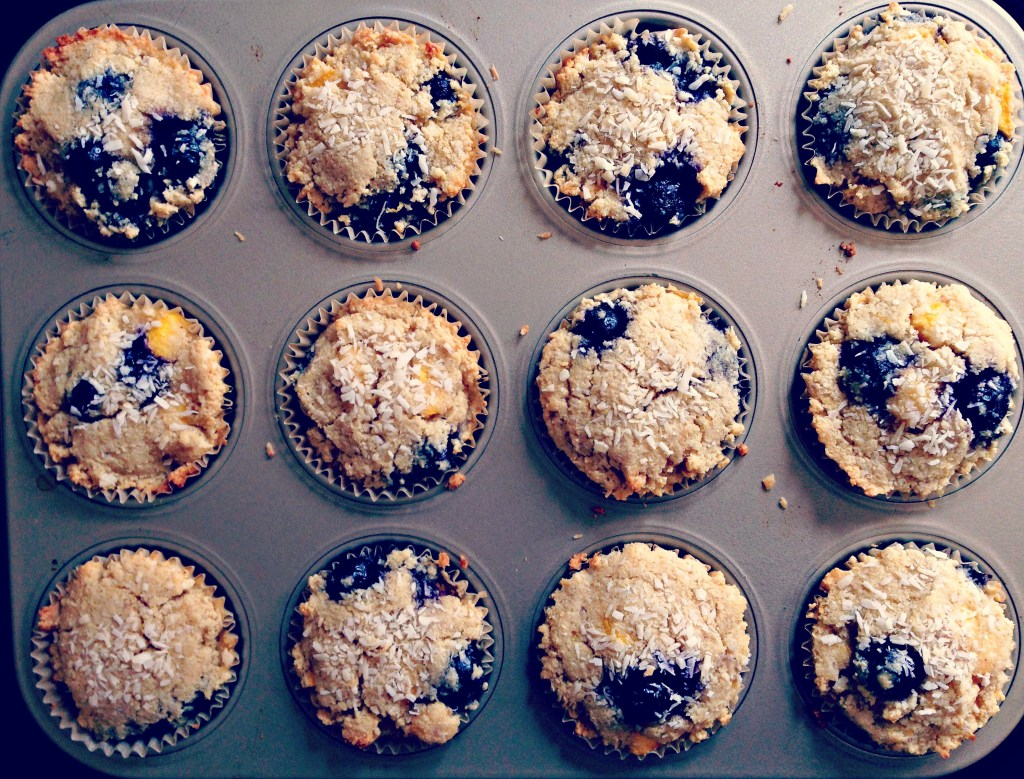 Coconut-BM-muffins-1.jpg