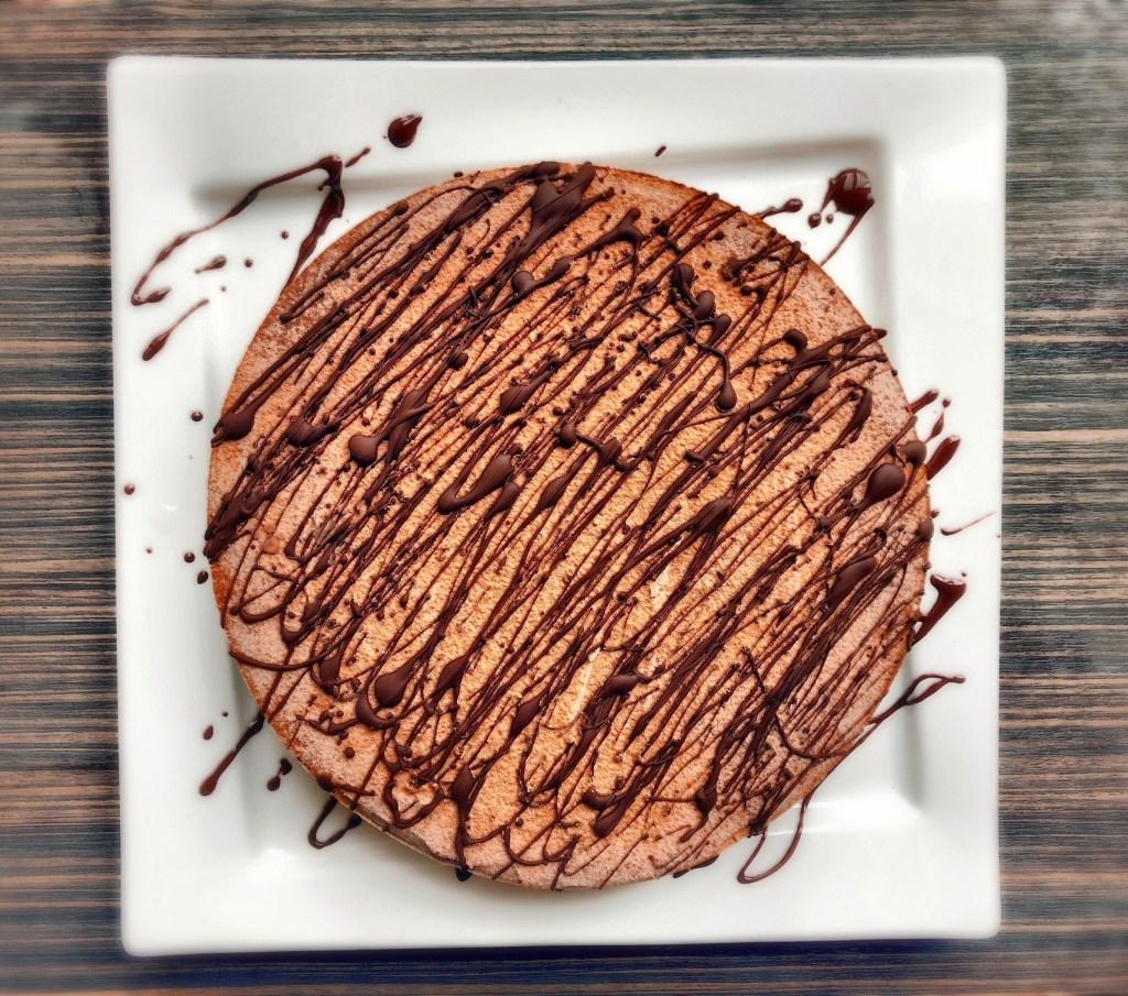 Layered-chz-cake.jpg