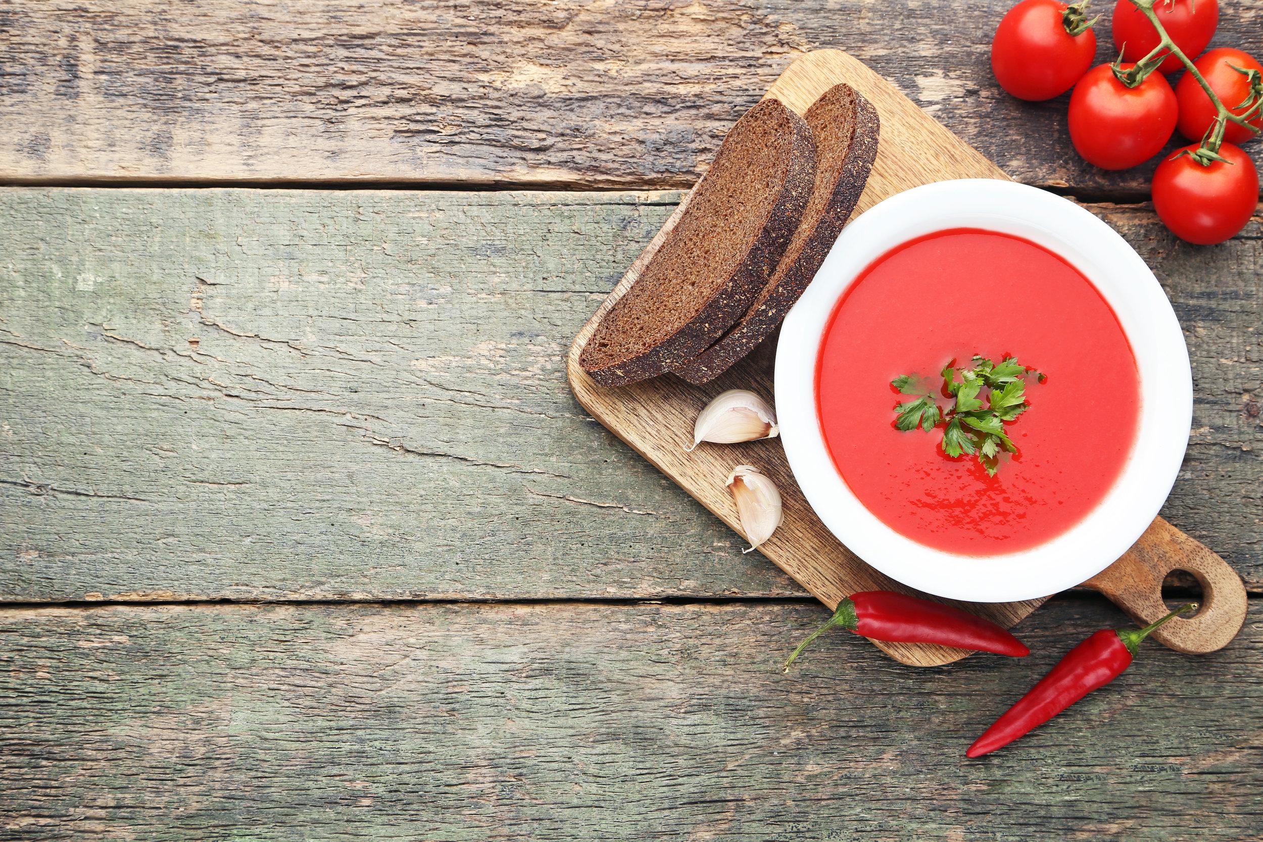 Tomato Soup.jpg