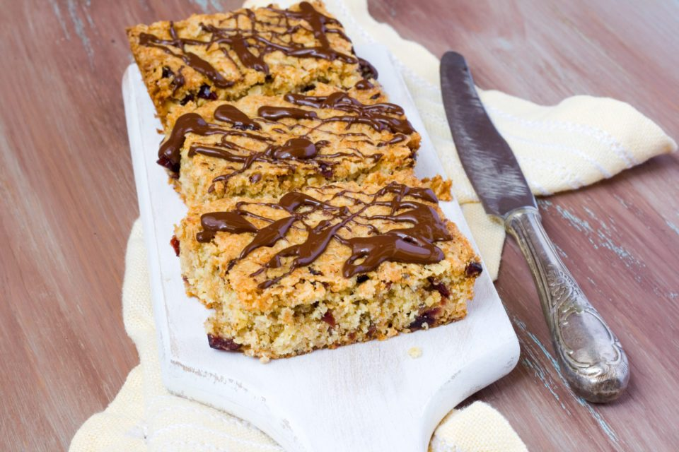 Banana Oat Bars.jpg