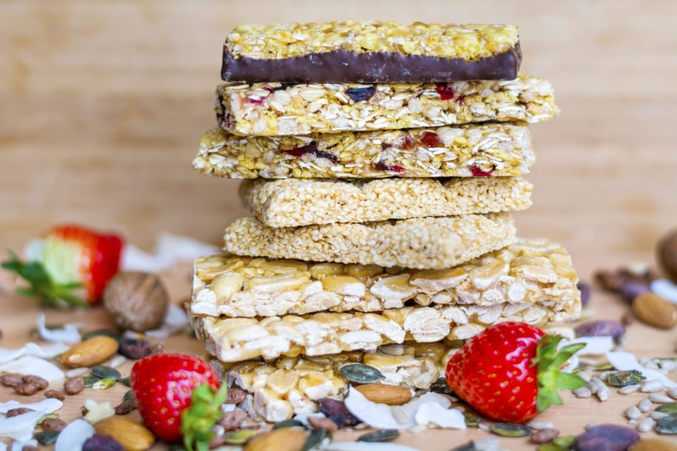 power-snacks-bars-stack.jpg
