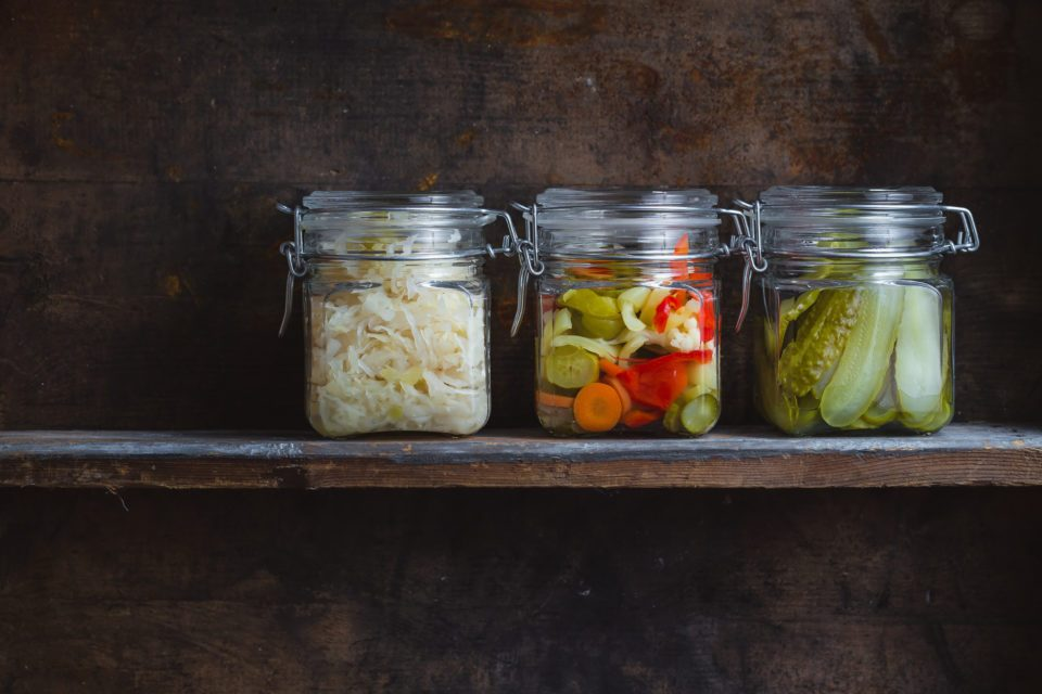 Fermented-veg-in-jars-.jpg
