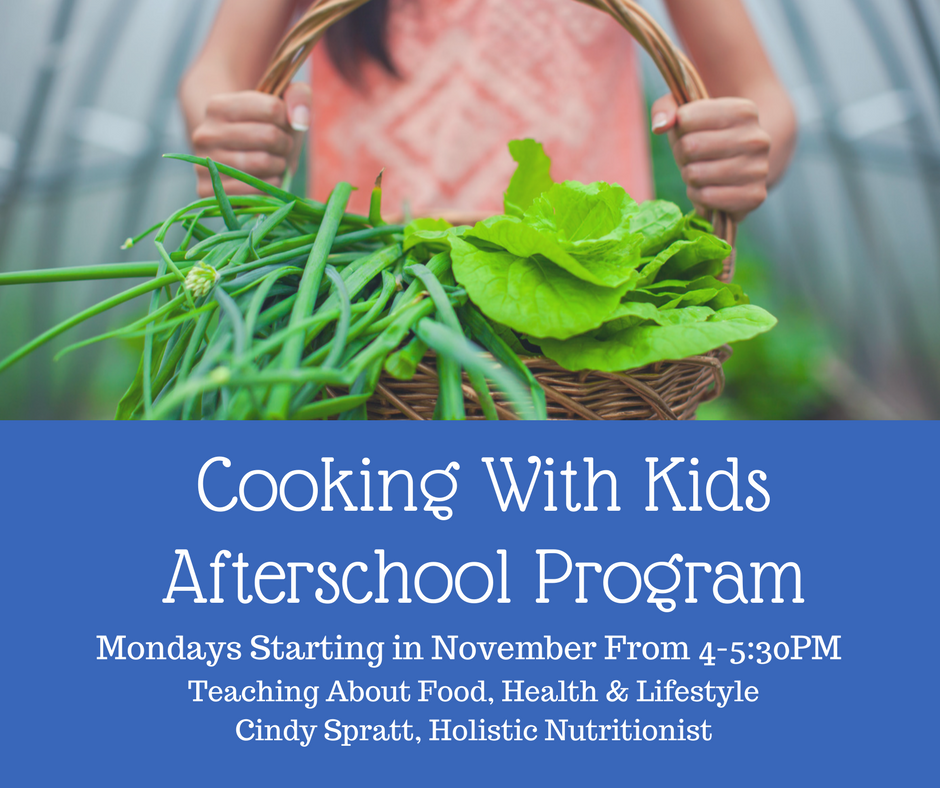 Cooking-with-kids-poster-blue.png