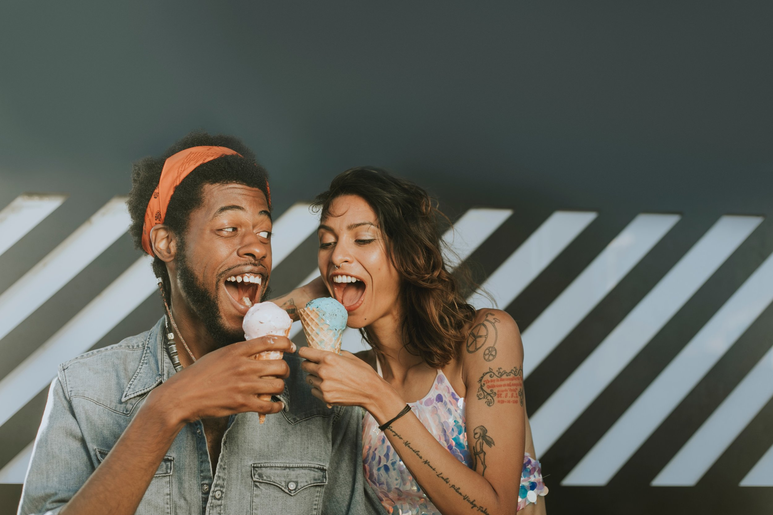 people eating ice cream.jpg