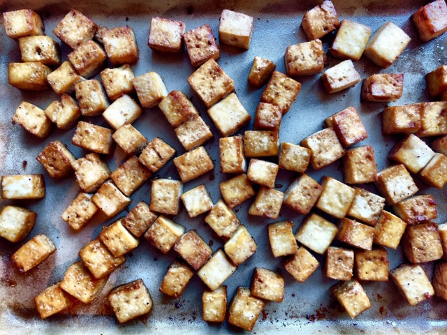 Sesame baked tofu.jpg