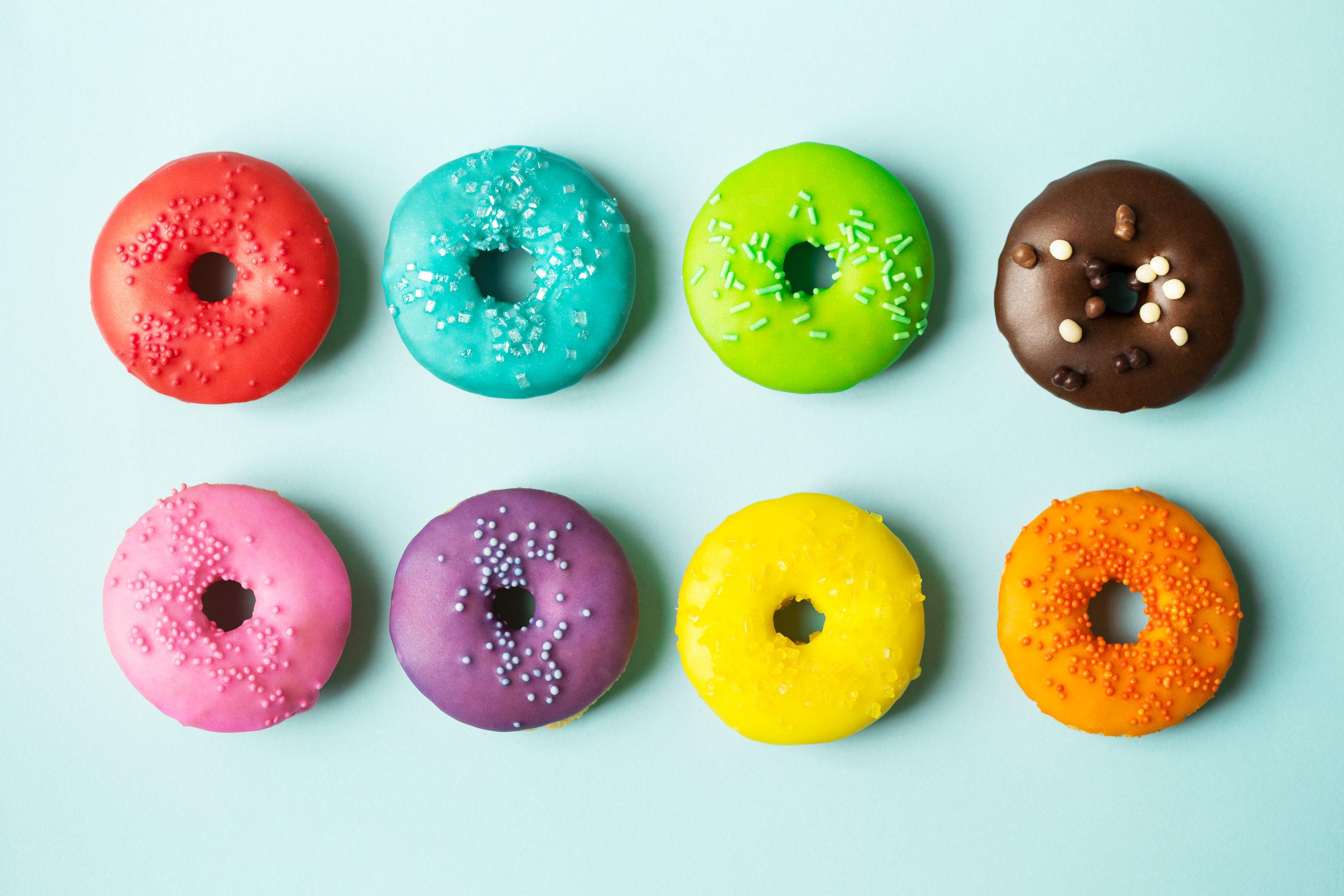 Donuts - colour.jpg