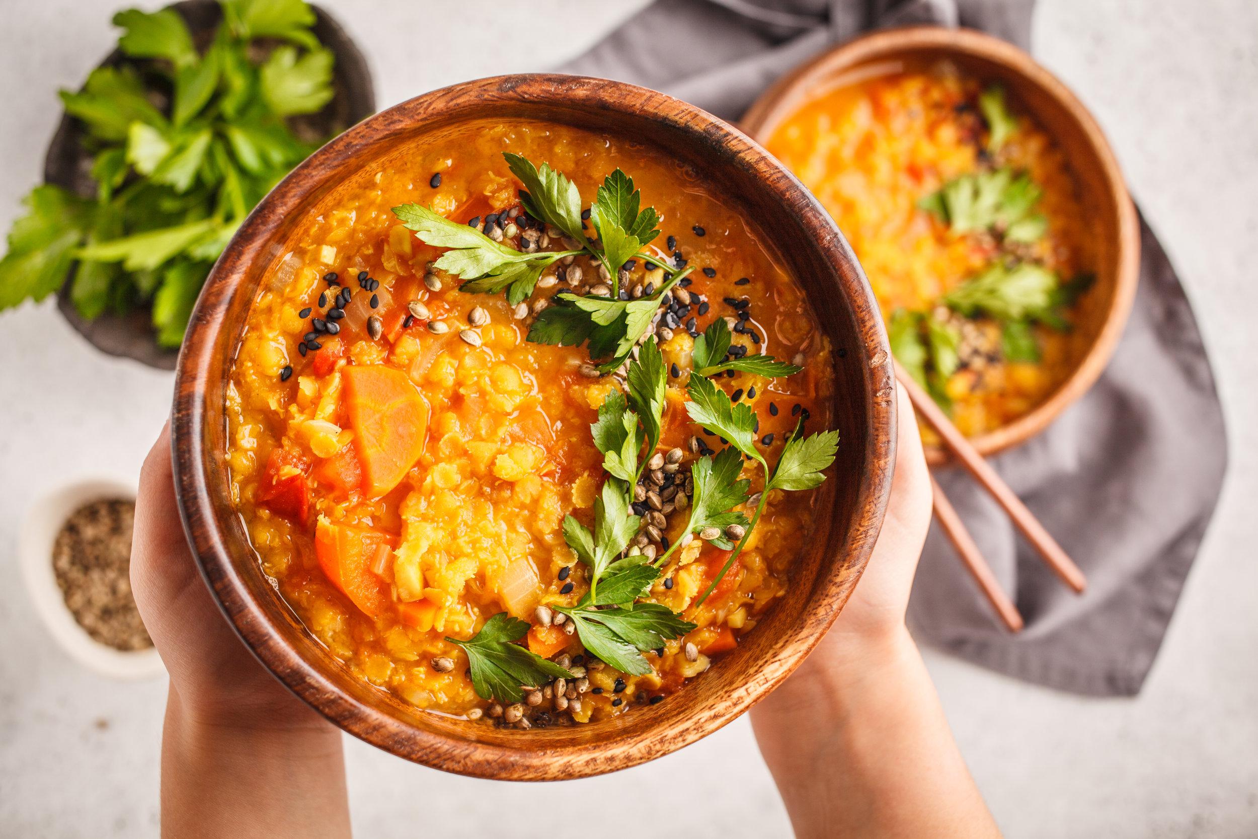 vegan curry - quick meals.jpg