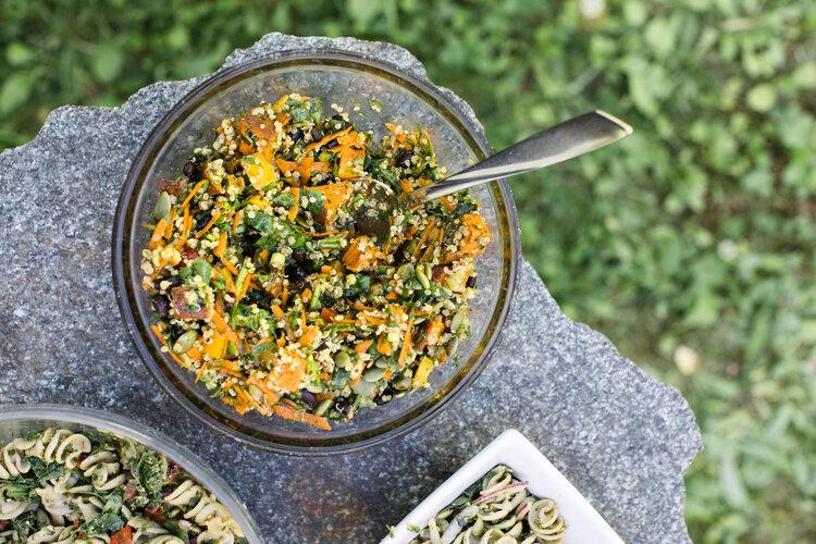 Mexi Quinoa Salad Close Up.jpeg