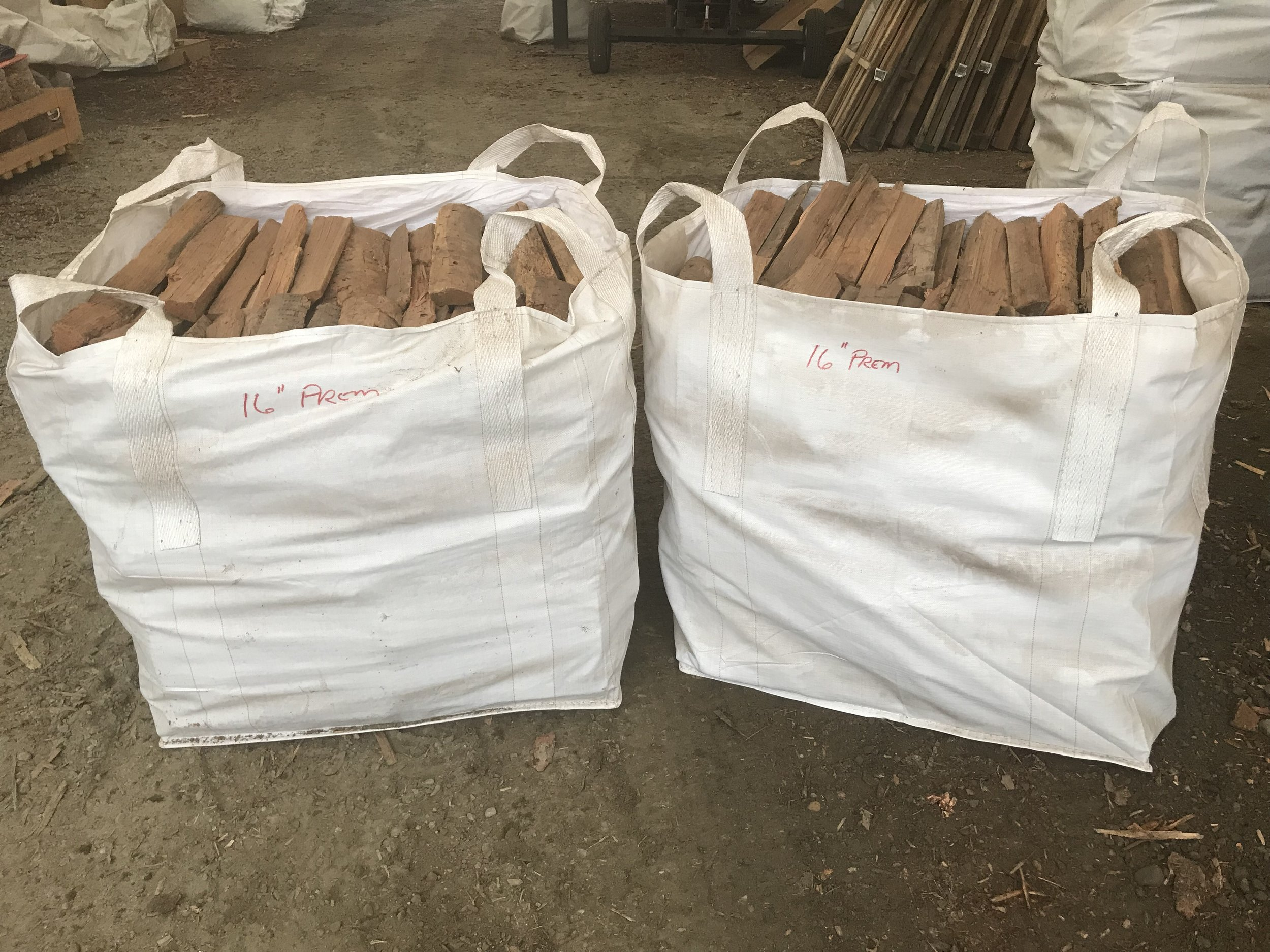 Firewood Yard bags.jpg
