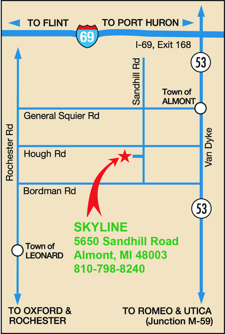 Map to Skyline.jpg