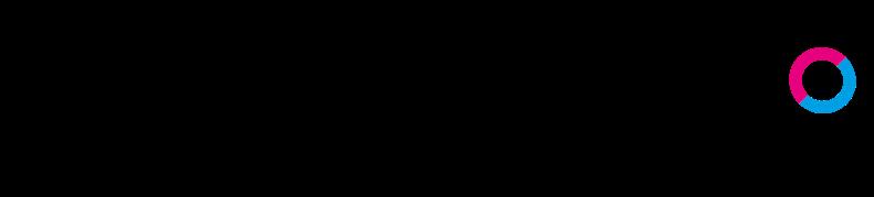 logo-bright-transparant1535629038logo.png