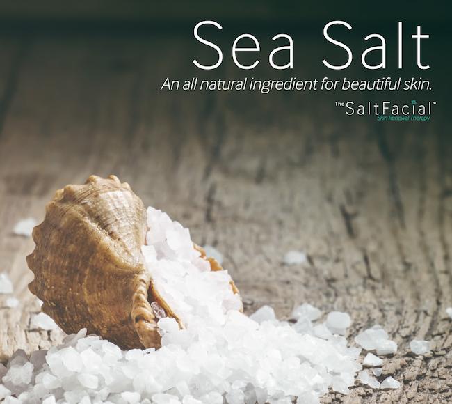 salt-mainpage.png
