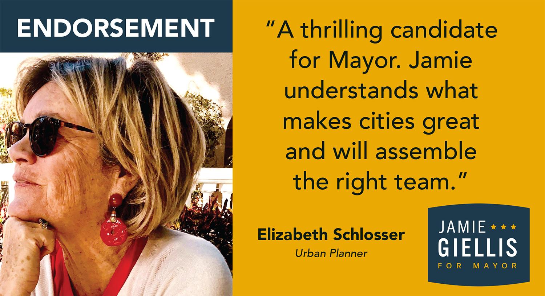 Endorsement.Elizabeth.png