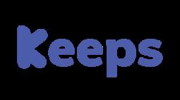 keeps.png
