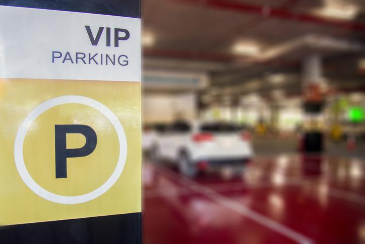 VIP Parking.jpg