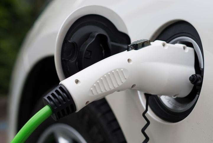 Car charge2.jpg