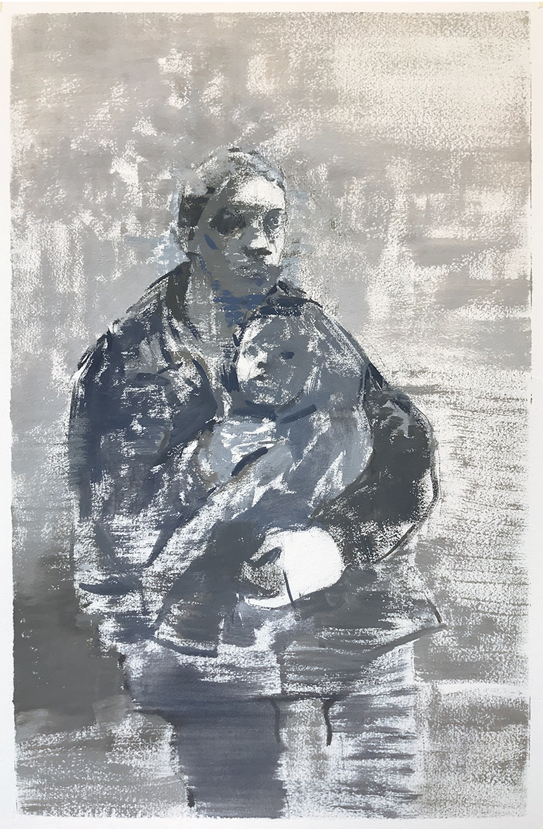 mother and child monochrome.jpg