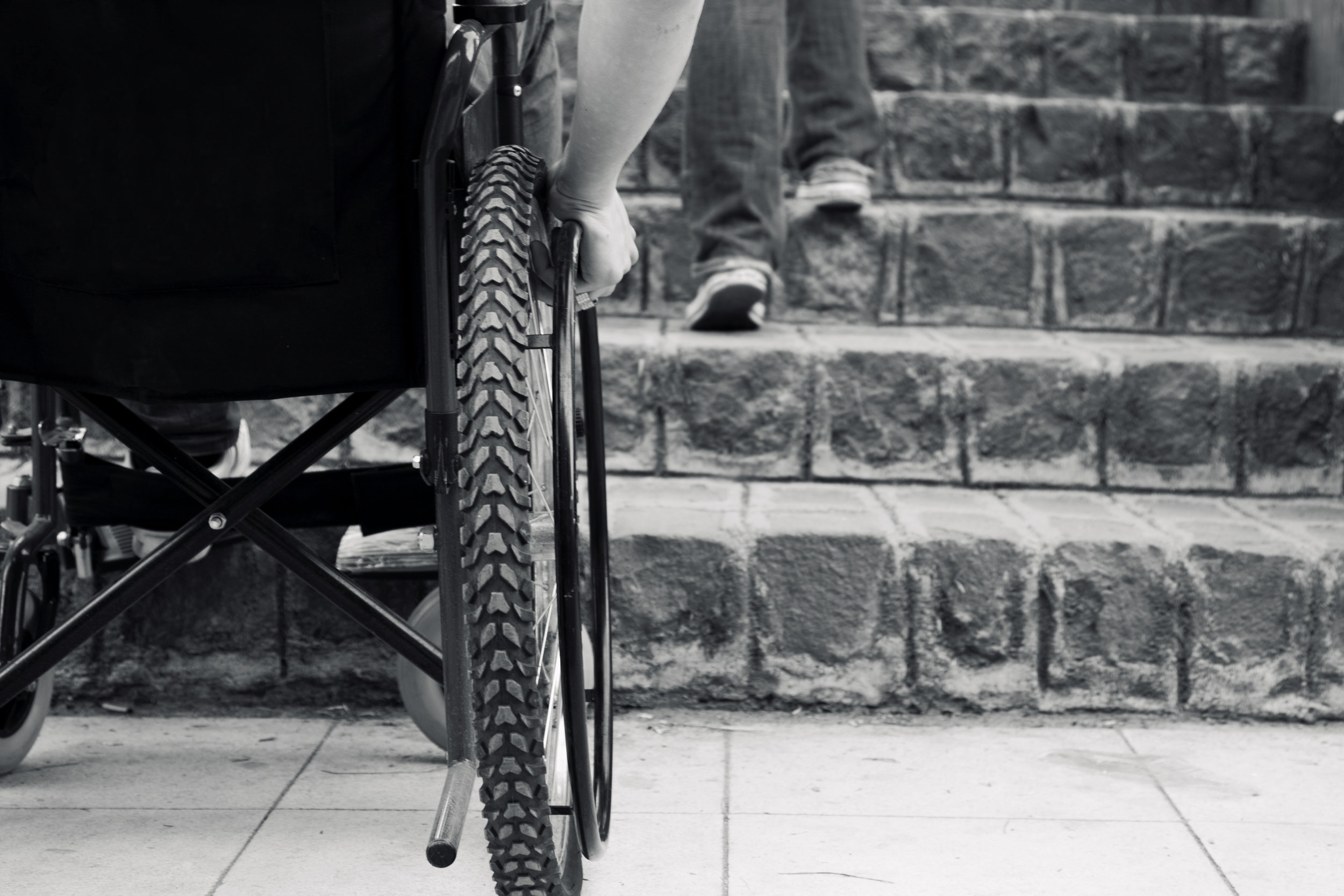 no access (wheelchair-stairs).jpg