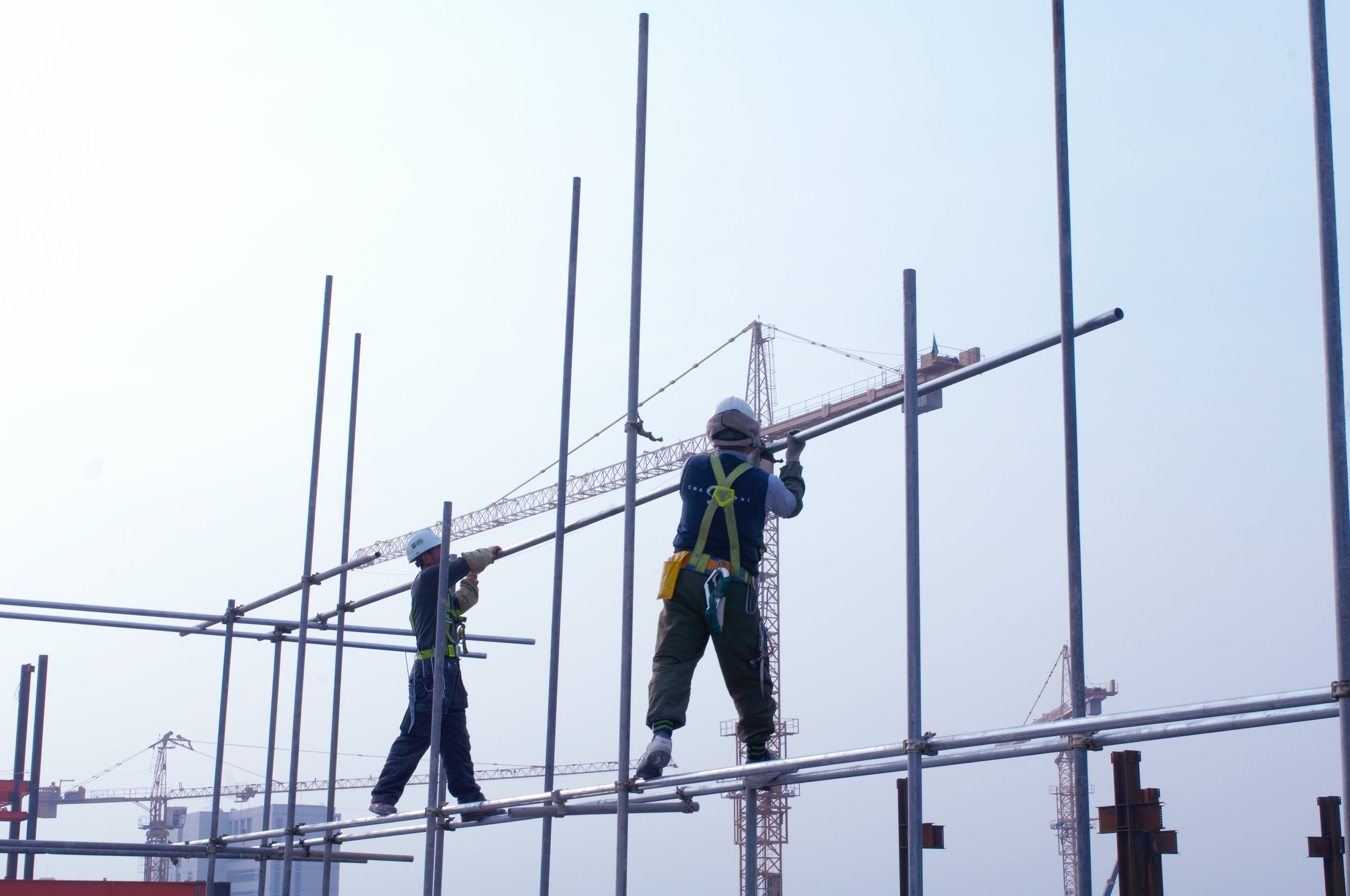 high-rise construction crew.jpg