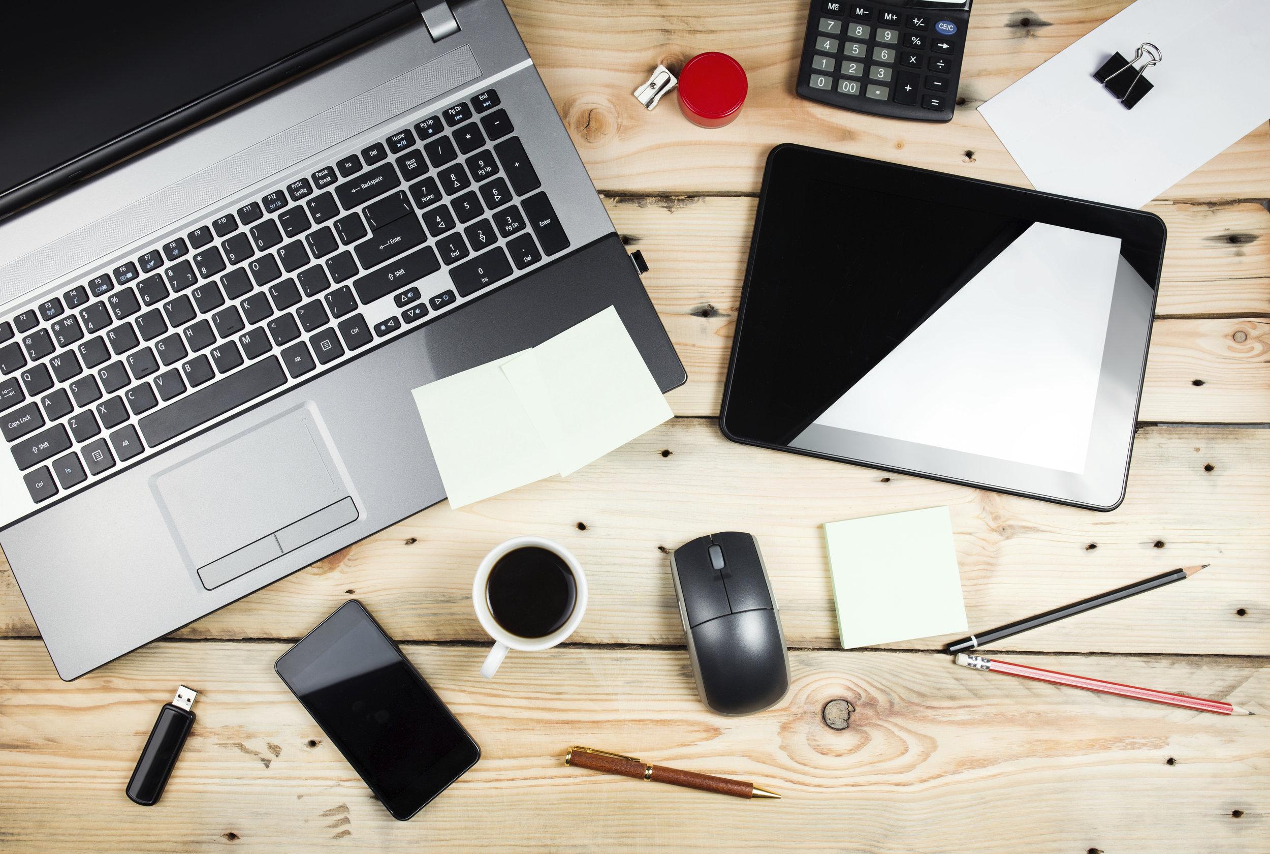 laptop + tablet.jpg